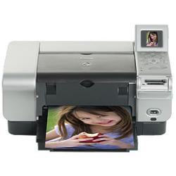 Canon PIXMA iP6000d printing supplies