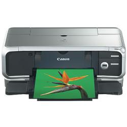 Canon PIXMA iP8500 printing supplies