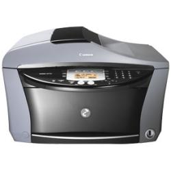 Canon PIXMA MP750 printing supplies