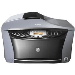 Canon PIXMA MP780 printing supplies