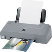 Canon PIXMA iP1300 printing supplies