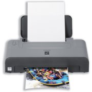 Canon PIXMA iP1700 printing supplies