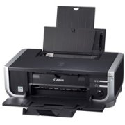 Canon PIXMA iP5300 printing supplies