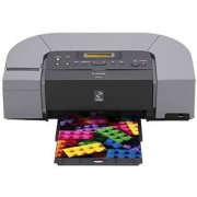 Canon PIXMA iP6310d printing supplies