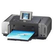 Canon PIXMA iP6700d printing supplies