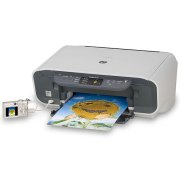 Canon PIXMA MP150 printing supplies