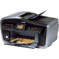 Canon PIXMA MP830 printing supplies
