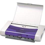 Canon PIXUS 50i printing supplies