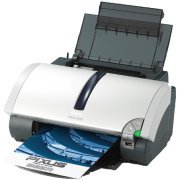 Canon PIXUS 865r printing supplies