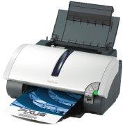 Canon PIXUS 865r consumibles de impresión