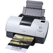 Canon PIXUS 900pd printing supplies