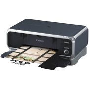 Canon PIXUS iP4100r printing supplies