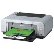 Canon PIXUS iP4200 printing supplies