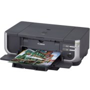 Canon PIXUS iP4300 printing supplies