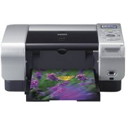 Canon PIXUS iP6100d printing supplies