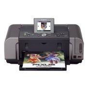 Canon PIXUS iP6700d printing supplies
