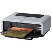 Canon PIXUS iP7500 printing supplies