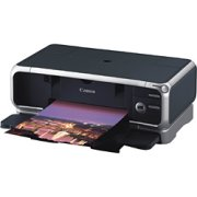 Canon PIXUS iP8100 printing supplies