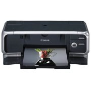 Canon PIXUS iP8600 printing supplies