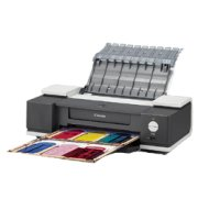 Canon PIXUS iX5000 printing supplies