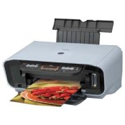 Canon PIXUS MP170 printing supplies
