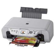 Canon PIXUS MP460 printing supplies