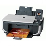 Canon PIXUS MP510 printing supplies