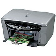 Canon PIXUS MP770 printing supplies