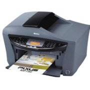 Canon PIXUS MP790 printing supplies