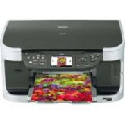 Canon PIXUS MP800 printing supplies