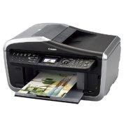 Canon PIXUS MP830 printing supplies