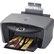 Canon PIXUS MP900 printing supplies