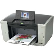 Canon PIXUS MP950 printing supplies