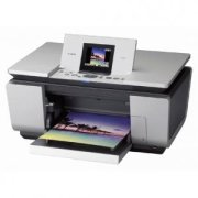 Canon PIXUS MP960 printing supplies