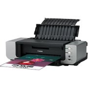 Canon PIXUS Pro 9000 printing supplies
