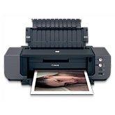 Canon PIXUS Pro 9500 printing supplies