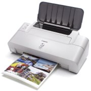 Canon PIXMA iP1600 printing supplies