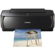 Canon PIXMA iP1800 printing supplies