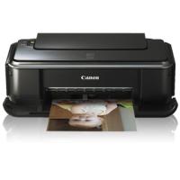 Canon PIXMA iP2600 printing supplies