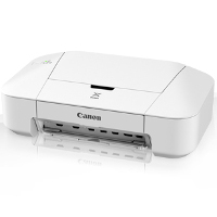 Canon PIXMA iP2850 printing supplies