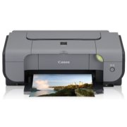 Canon PIXMA iP3300 printing supplies