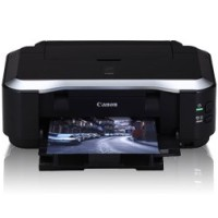 Canon PIXMA iP3600 printing supplies