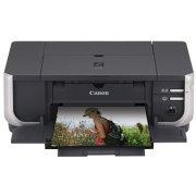 Canon PIXMA iP4300 printing supplies