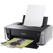 Canon PIXMA iP4500 printing supplies
