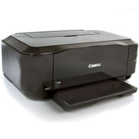 Canon PIXMA iP4820 printing supplies