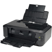 Canon PIXMA iP4950 printing supplies