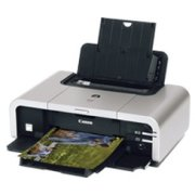 Canon PIXMA iP5200 printing supplies