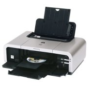 Canon PIXMA iP5200r printing supplies