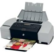 Canon PIXMA iP6210d printing supplies