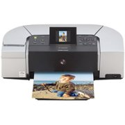 Canon PIXMA iP6220d printing supplies
